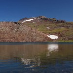 Lake_Kary_Lich_1_44